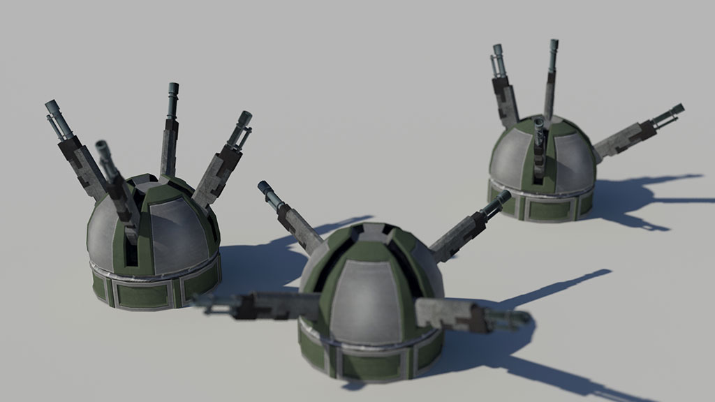 turret_round_display