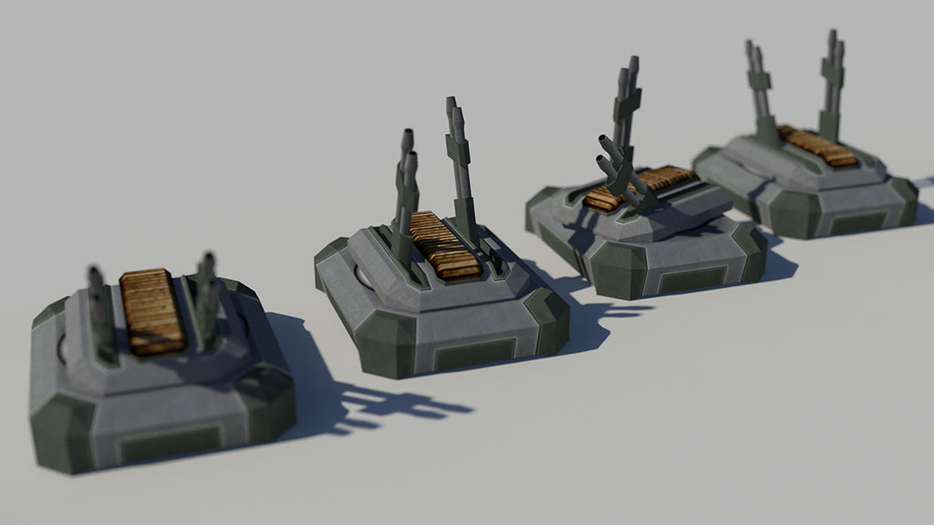 turret_square_display