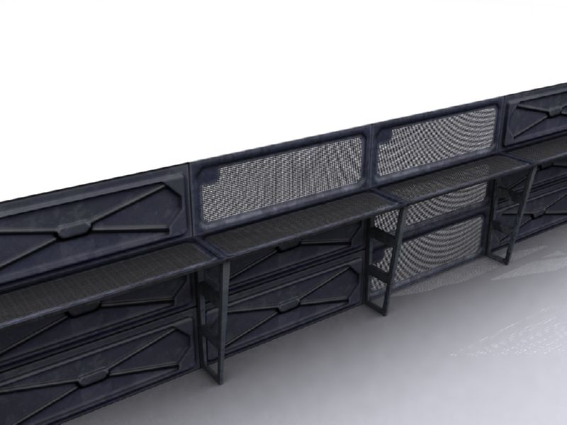 sst-fence1