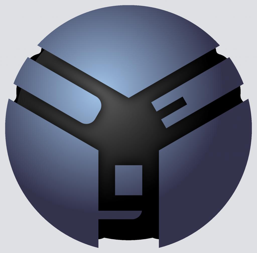 CGE-Logo-Gold