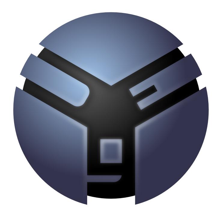 CGE-Logo_Gold