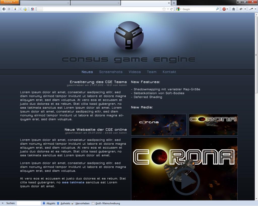 cge_website_draft_2
