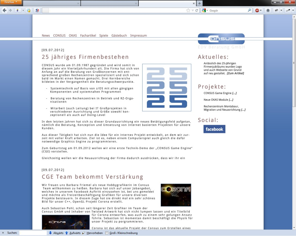 consus-Browser_frame